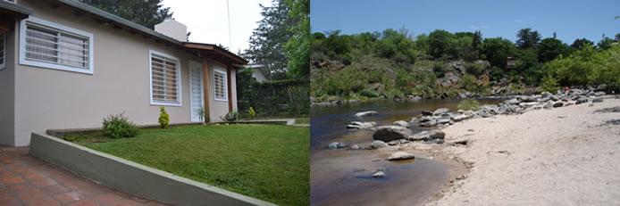 Comodidades alquiler casa en villa carlos paz for Arredando casa